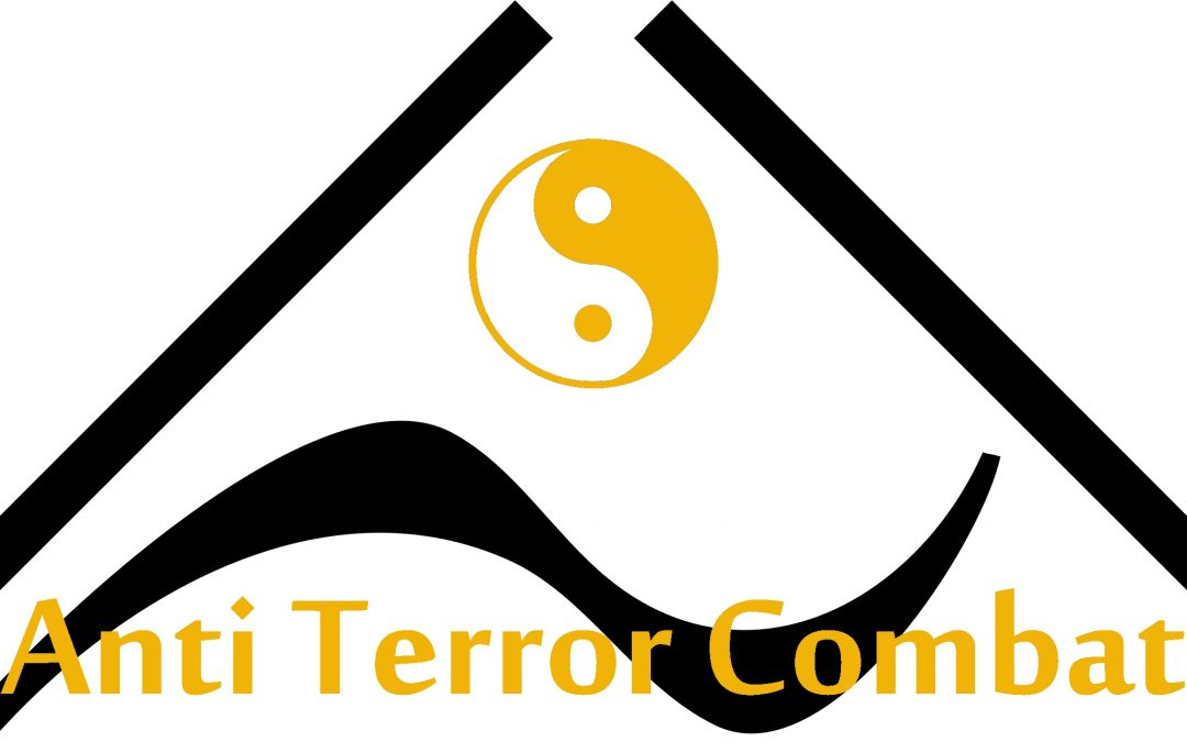 Ranks of Anti Terror Combat