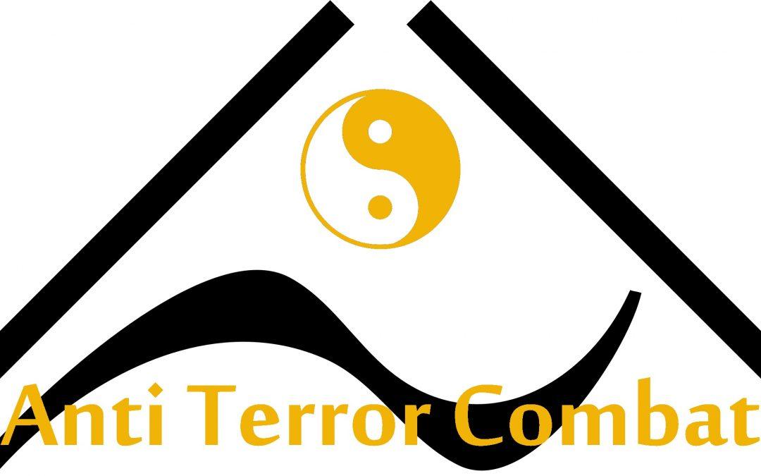 Ranks of Anti Terror Combat