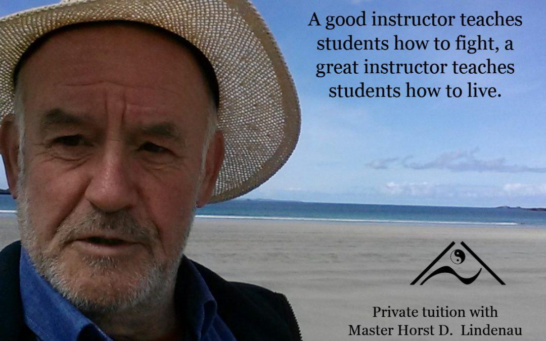 Great teacher available for Bridport